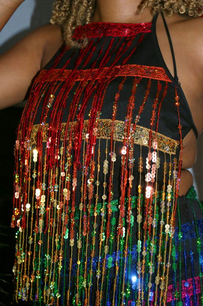 notting-hill-carnival1