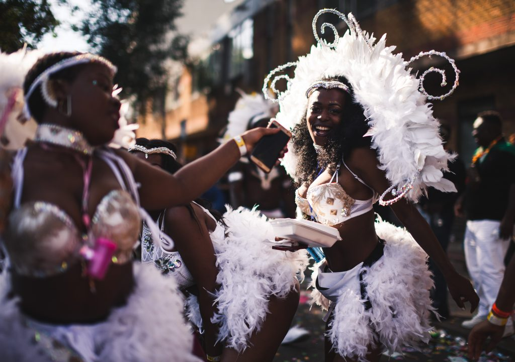 notting-hill-carnival6