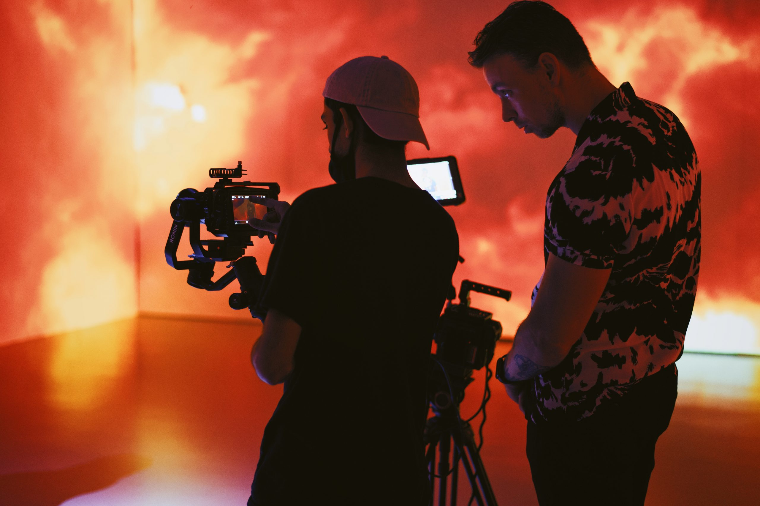 being-a-music-video-producer