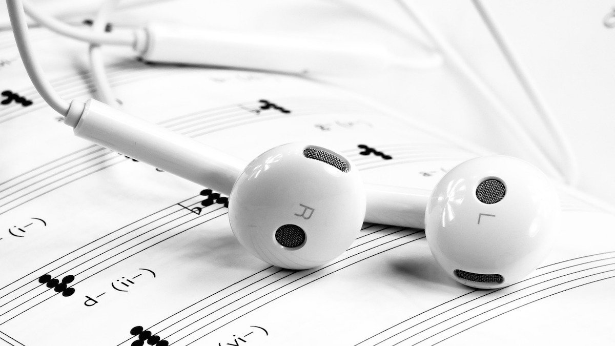 Can Music Streaming Survive & What Does it Mean for the Industry?