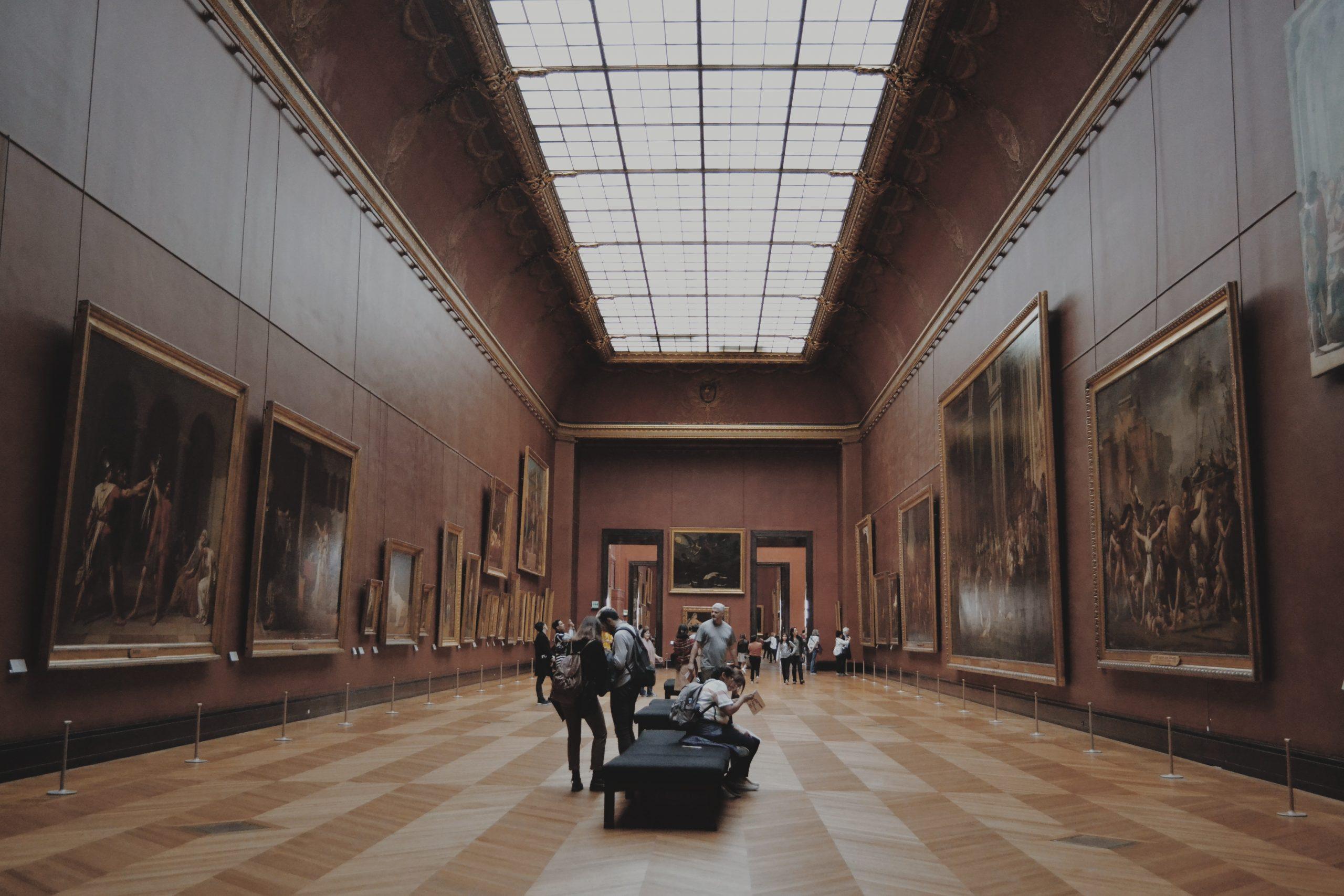 changing-landscapes-of-art