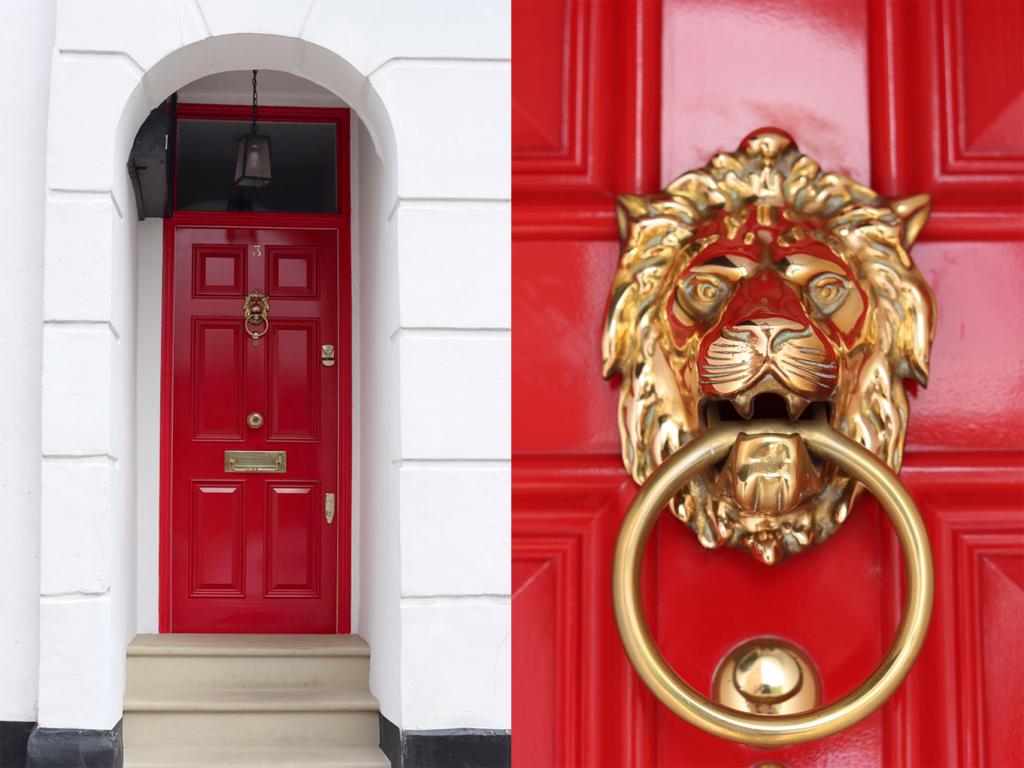doors-of-london-1