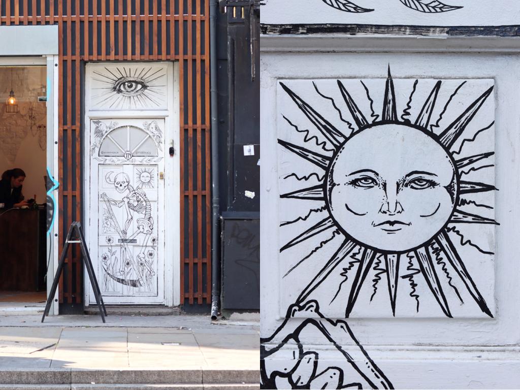 doors-of-london-2