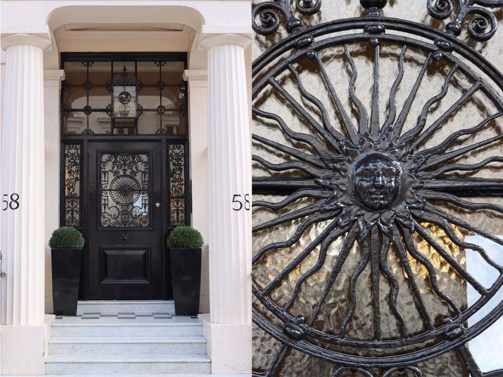 doors-of-london-4