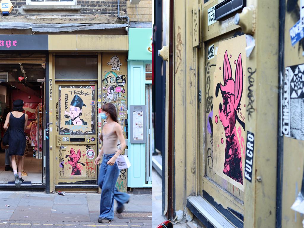 doors-of-london-5