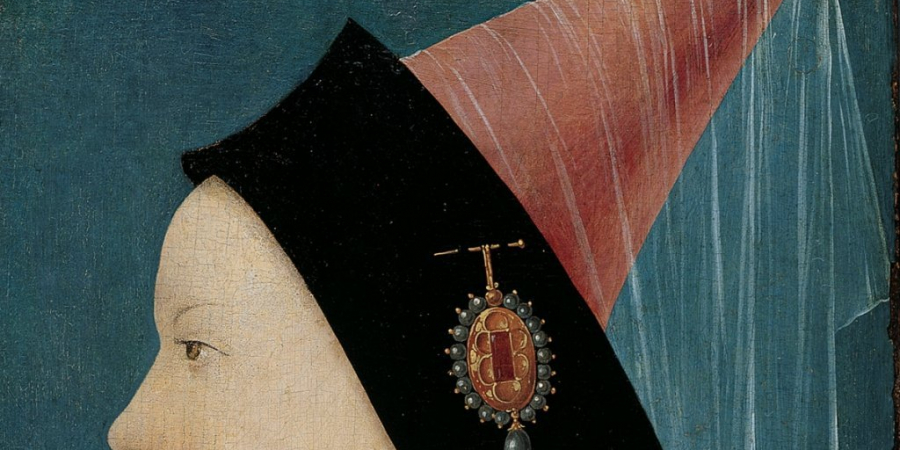 Magic, Might, and Mockery: A Brief History of Conical Hats