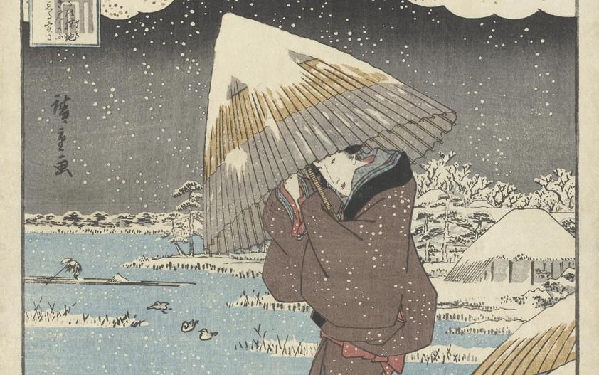 sun-and-spray-a-history-of-umbrellas