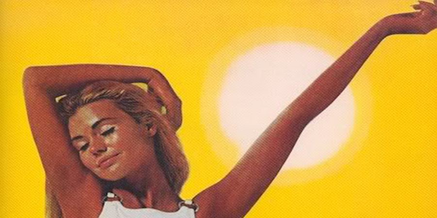 Ancient Egypt to Essex: A Brief History of Tanning