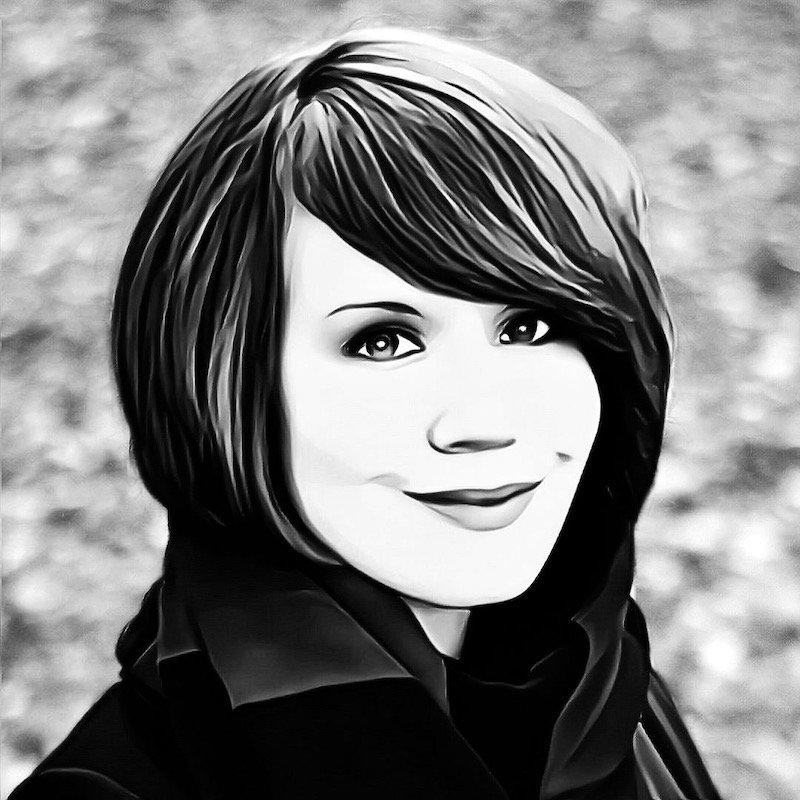 Anna Orhanen