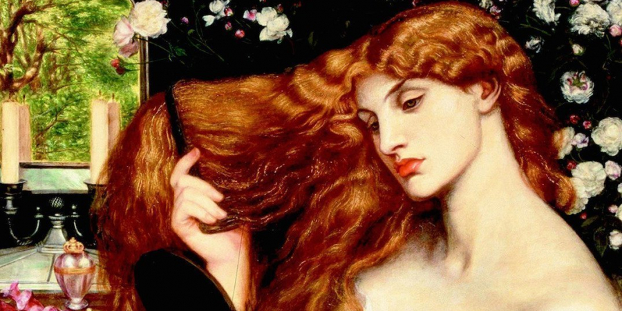 Beneath the Barnet: The Cultural Significance of Hair
