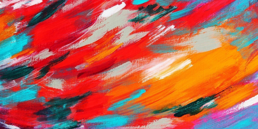 On Synaesthesia & Individuality