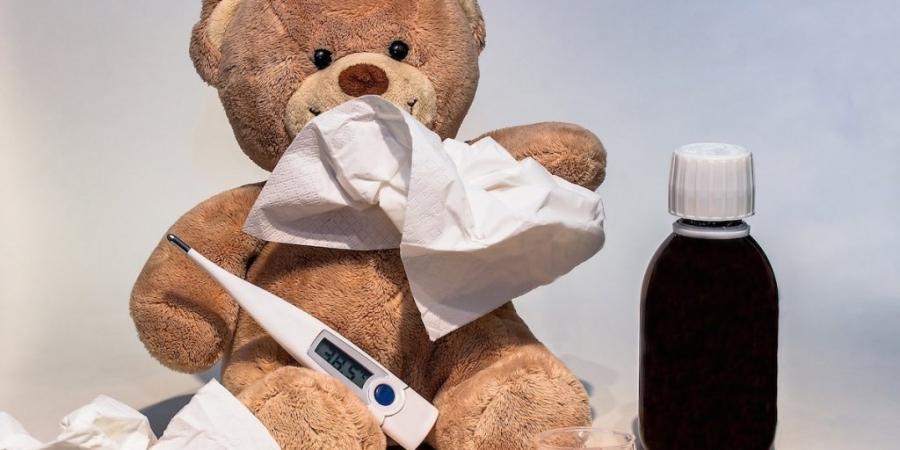 Pigs & Pneumonia: Brief History of the Flu