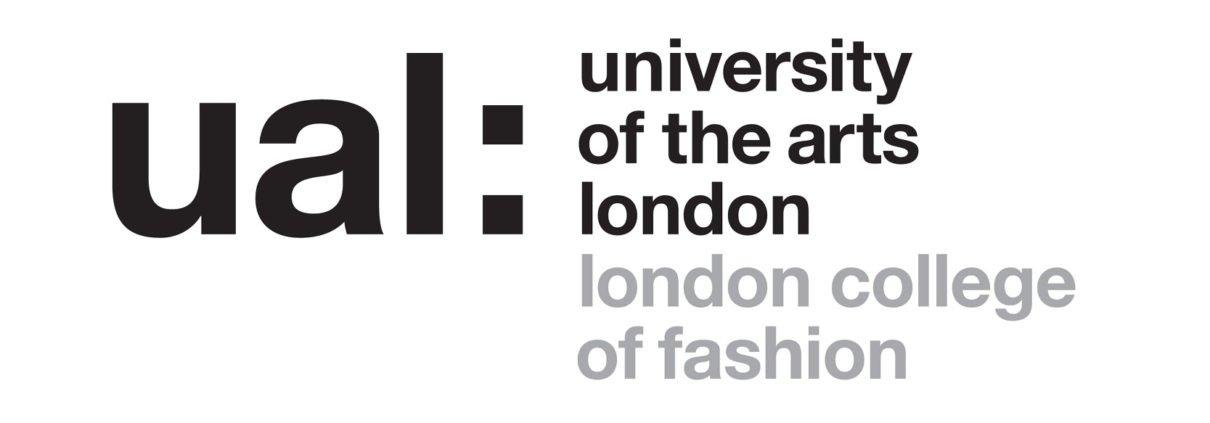 University of the Arts London: London College of Fashion
